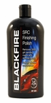 BLACKFIRE SRC Finishing Polish