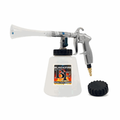 BLACKFIRE Tornador Car Cleaning Gun