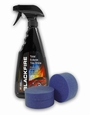 BLACKFIRE Total Eclipse Tire Dressing Shine