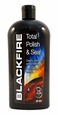BLACKFIRE Total Polish & Seal