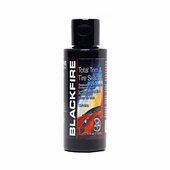 BLACKFIRE Total Trim & Tire Sealant 4 oz. <font color=red> Buy One, Get One Free!</font>