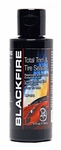 BLACKFIRE Total Trim & Tire Sealant 4 oz.
