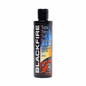 BLACKFIRE Total Trim & Tire Sealant 8 oz.