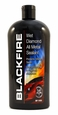 BLACKFIRE Wet Diamond Metal  Acrylic Sealant