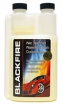 BLACKFIRE Wet Diamond Waterless Wash Concentrate 1:48 New Formula!