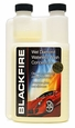 BLACKFIRE Wet Diamond Waterless Wash Concentrate 1:48 <font color=red>New Formula!</font>