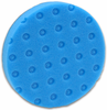 Blue Finessing CCS Smart Pads™ DA 5.5 inch Foam Pad