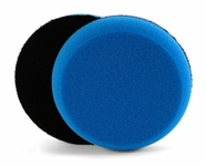 Blue Lake Country 5.5 Inch Flat Foam Pad - Single