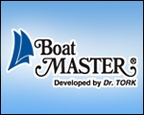 Boat Master Marine Care Products