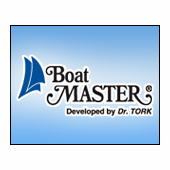 """Boat Master Marine Care Products <strong><font color=""""red"""">ON SALE</strong></font>"""