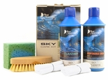 Boat Master Sky Care Kit