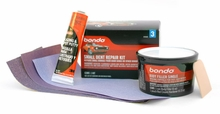 Bondo Small Dent Repair Kit
