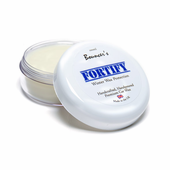 Bouncer's Fortify Winter Protection Wax