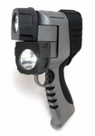 Brinkmann Tuff Max Dual LED Swirl Finder Spotlight