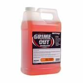 Britemax Grime Out Degreaser 128 oz.