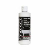 Britemax Perfect Prep Fine Polish and Swirl Remover