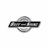 Buff and Shine Buffing Accessories
