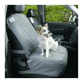 Bucket Seat Protector (Polycotton)