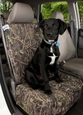 Canine Covers - Bucket Seat Protector (True Timber Camo)