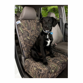Bucket Seat Protector (True Timber Camo)