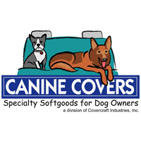 Canine Covers by Covercraft