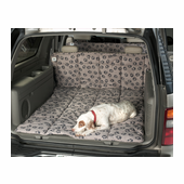 Cargo Area Liner (Crypton - Extra Large)