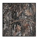 Canine Covers - Cargo Area Liner (True Timber Camo - Extra Large)