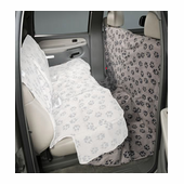 CoverAll Seat Protector (Crypton)