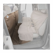 CoverAll Seat Protector (Polycotton)