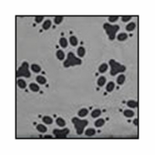 Canine Covers - Custom Seat Protector (Crypton)
