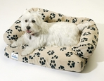 Canine Covers - The Ultimate Dog Bed (Crypton - Medium)