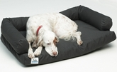 Canine Covers - The Ultimate Dog Bed (Polycotton - Large)