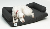 Canine Covers - The Ultimate Dog Bed (Polycotton - Small)