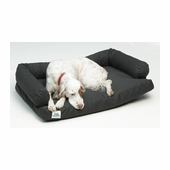 The Ultimate Dog Bed (Polycotton - Small)