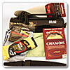Car Drying Tools- Microfiber, Chamois & Tools