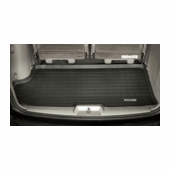 Car, Truck & Suv Cargo Liner-Small