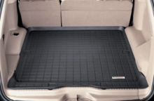 Car, Truck & Suv Cargo Liner X-Large