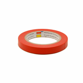 CarPro Automotive Masking Tape – 15 mm