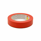 CarPro Automotive Masking Tape – 24 mm