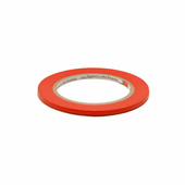CarPro Automotive Masking Tape – 5mm