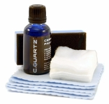 CarPro Cquartz 30 ml. Kit