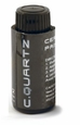 CarPro Cquartz Ceramic Quartz Paint Protection 10 ml. Sample