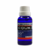 CarPro Cquartz UK Edition 30 ml.