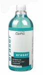 CarPro Eraser Intense Oil & Polish Cleanser 1 Liter Refill