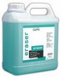 CarPro Eraser Intense Oil & Polish Cleanser 5 Liter Refill