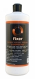 CarPro Fixer Polishing Compound 1 Liter