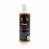 CarPro Fixer Polishing Compound 250 ml