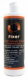 CarPro Fixer Polishing Compound 500 ml
