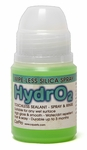CarPro Hydro2 Touchless Silica Sealant 100 ml.