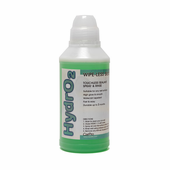 CarPro Hydro2 Touchless Silica Sealant 500 ml.